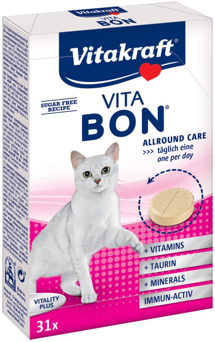 kačių širdies sveikatos papildai