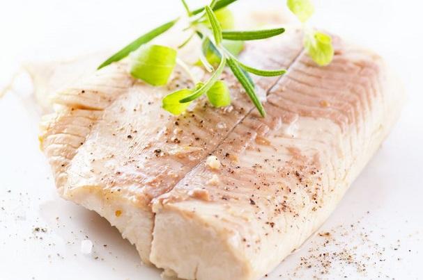 Dieta ir mityba sergant hipertonija