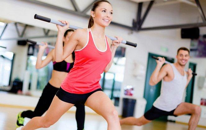 hipertenzijos stiprumo treniruotės