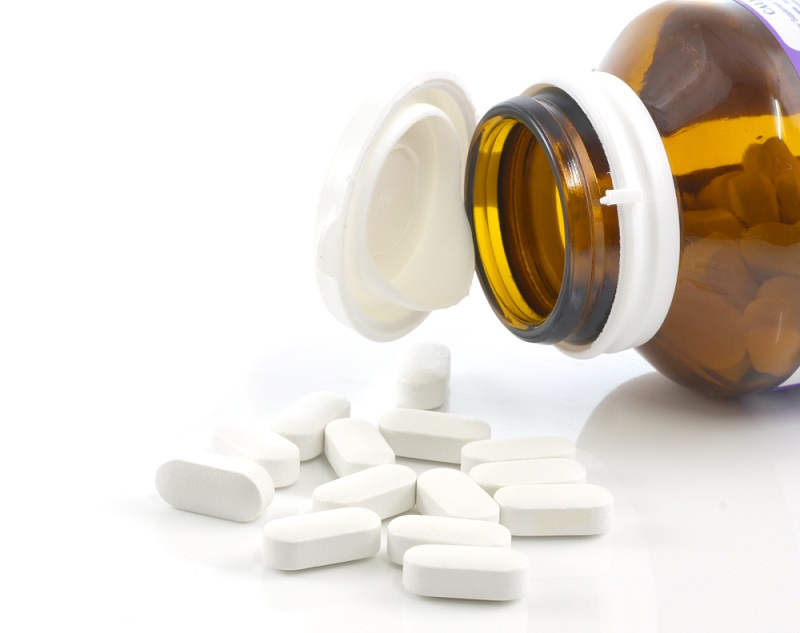 aspirino širdies sveikata