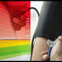 hipertenzijos dusulio gydymas