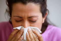 hipertenzija yra tylus žudikas ar kivi gali būti hipertenzija