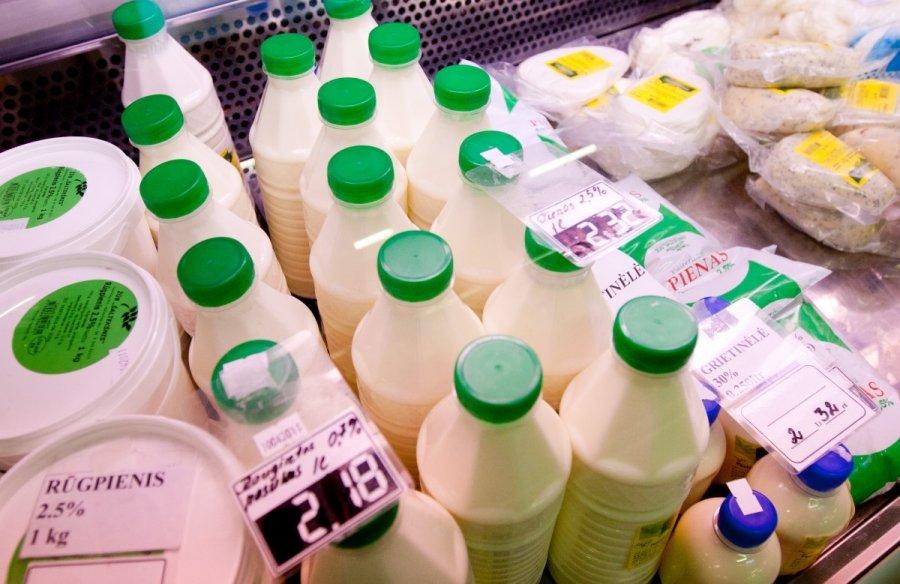 fermentuotų pieno produktų ir hipertenzija)