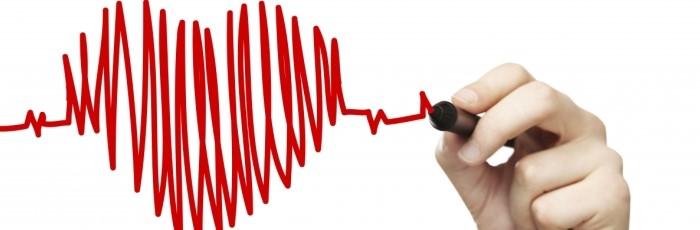 liga kaip hipertenzijos kelias)