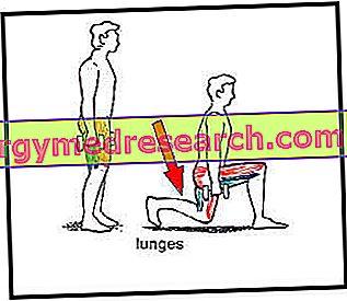 ar galima praktikuoti boksą su hipertenzija)