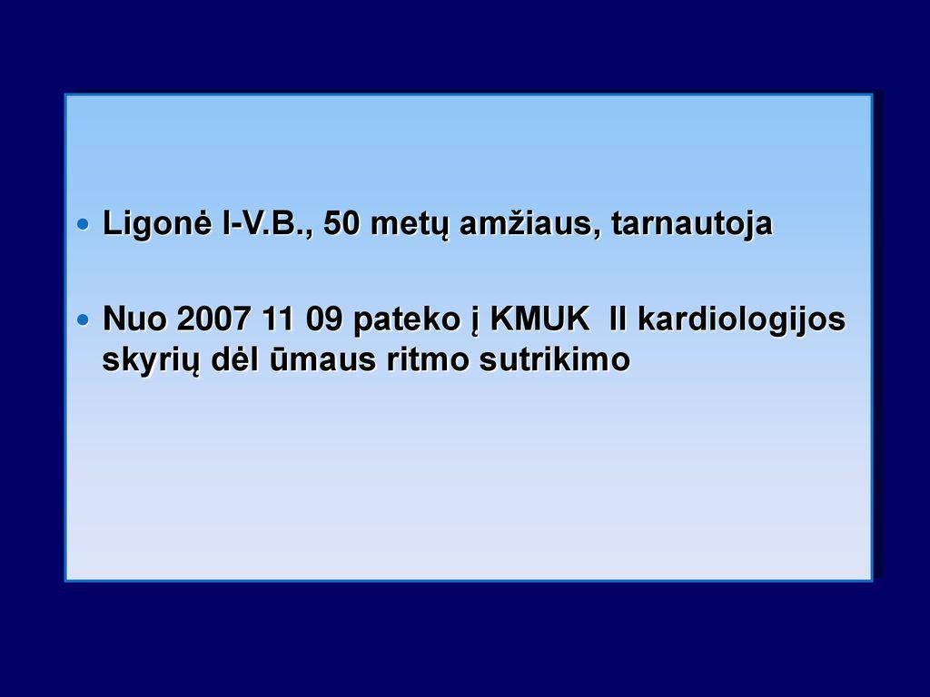hipertenzijos pulsas 60)