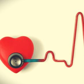 hipertenzija trunka