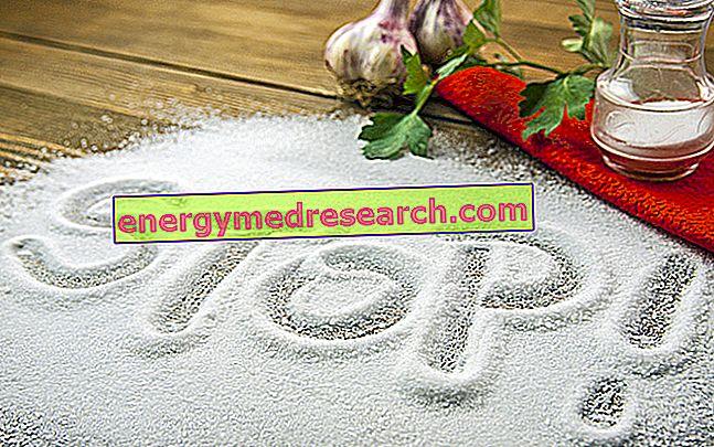 dietos be druskos hipertenzija gyvenimas su hipertenzija 2 laipsniai