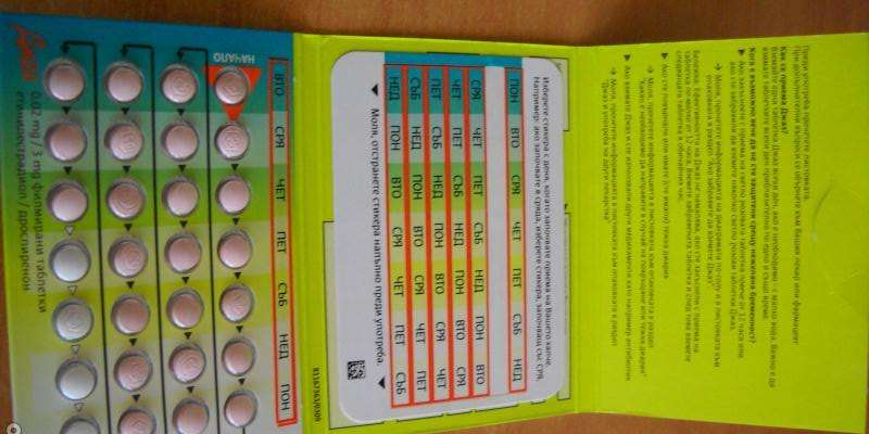 kokius kontraceptikus galima vartoti sergant hipertenzija)