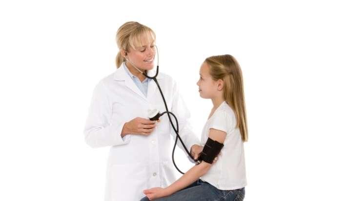2 šaukštai hipertenzija ir negalia