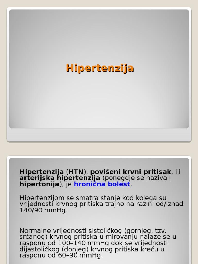 levitra nuo hipertenzijos