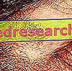 Akušerijos diagnostikos ir gydymo metodikos