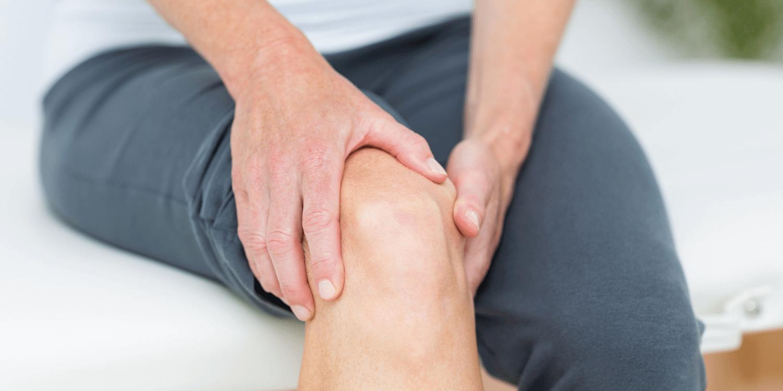 kojų ligos su hipertenzija