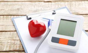 alyvinė hipertenzijai gydyti kaip sužinoti, kokia mano hipertenzijos stadija