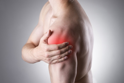 hipertenzijos skausmas kairiajame petyje