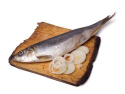 kardioprotekcinė dieta, mėsa, daržovės, hipertenzija, žuvis - jusukalve.lt