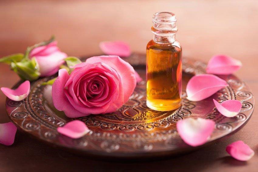 aromaterapinis hipertenzijos gydymas