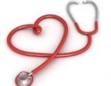 hipertenzija kraujospūdis nesumažina ką daryti