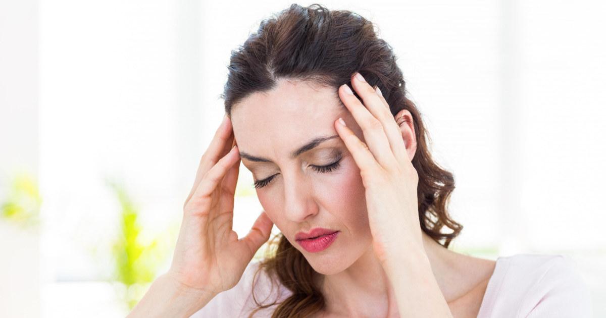 galvos masažas hipertenzijai gydyti