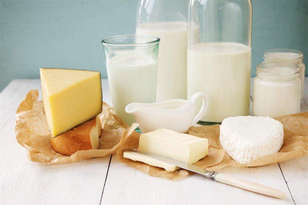 fermentuoti pieno produktai hipertenzijai gydyti