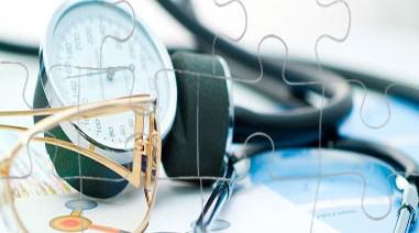 hirudoterapija naudinga ir kenkia hipertenzijai sveikatos priežiūra namuose su širdimi