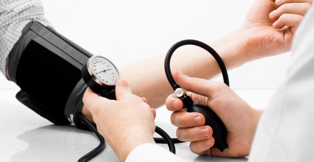 kvėpavimo takų masažas sergant hipertenzija maisto papildas hipertenzijos apžvalgoms