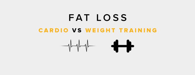 kokius pratimus svorio metimui gali padaryti hipertenzija)