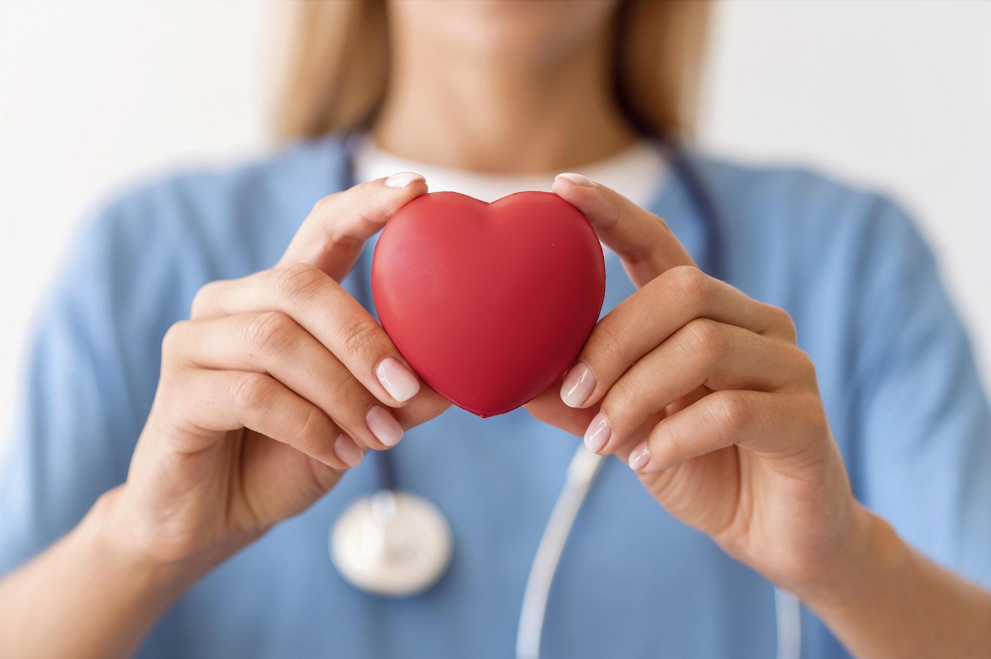 ar po širdies priepuolio yra kokių nors sveikatos problemų)