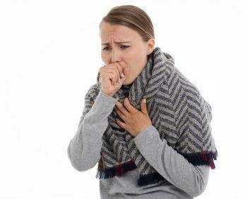 Dusulys – simptomas, į kurį reaguoti būtina