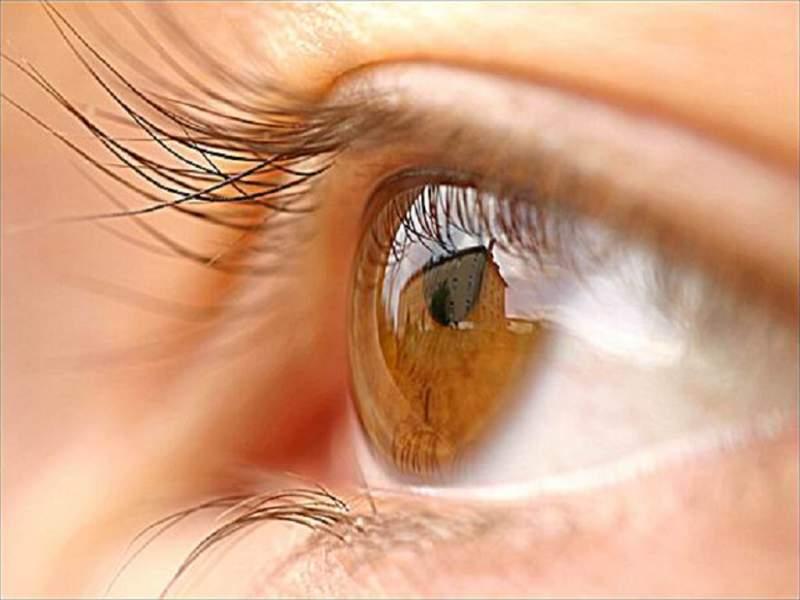 Medikai sunerimę: vis daugiau žmonių suserga glaukoma   jusukalve.lt