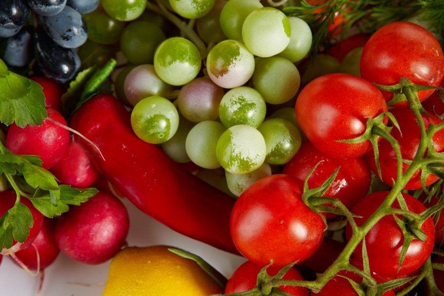 Kaip suvaldyti cholesterolio kiekį kraujyje? | jusukalve.lt