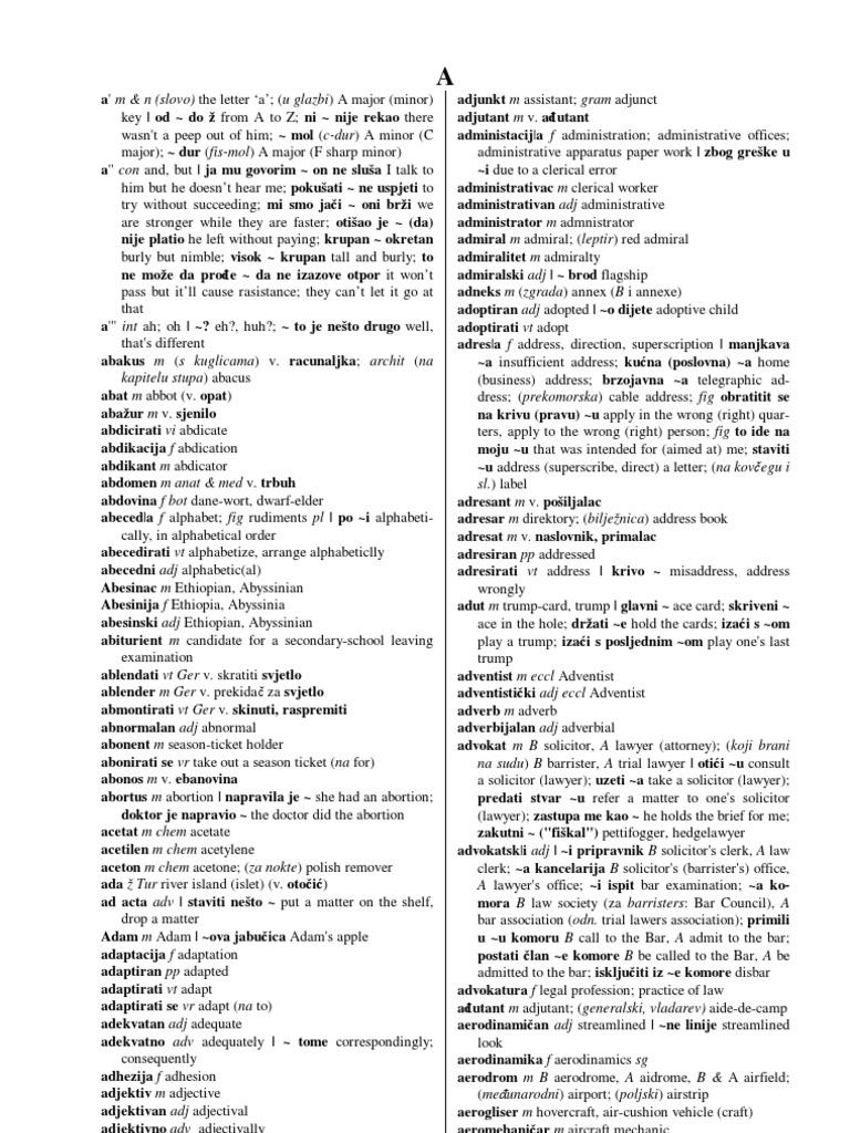 dizenterija ir hipertenzija)