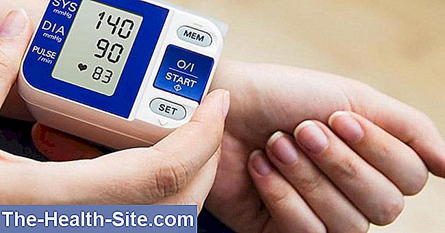 druskos pakaitalai hipertenzijai