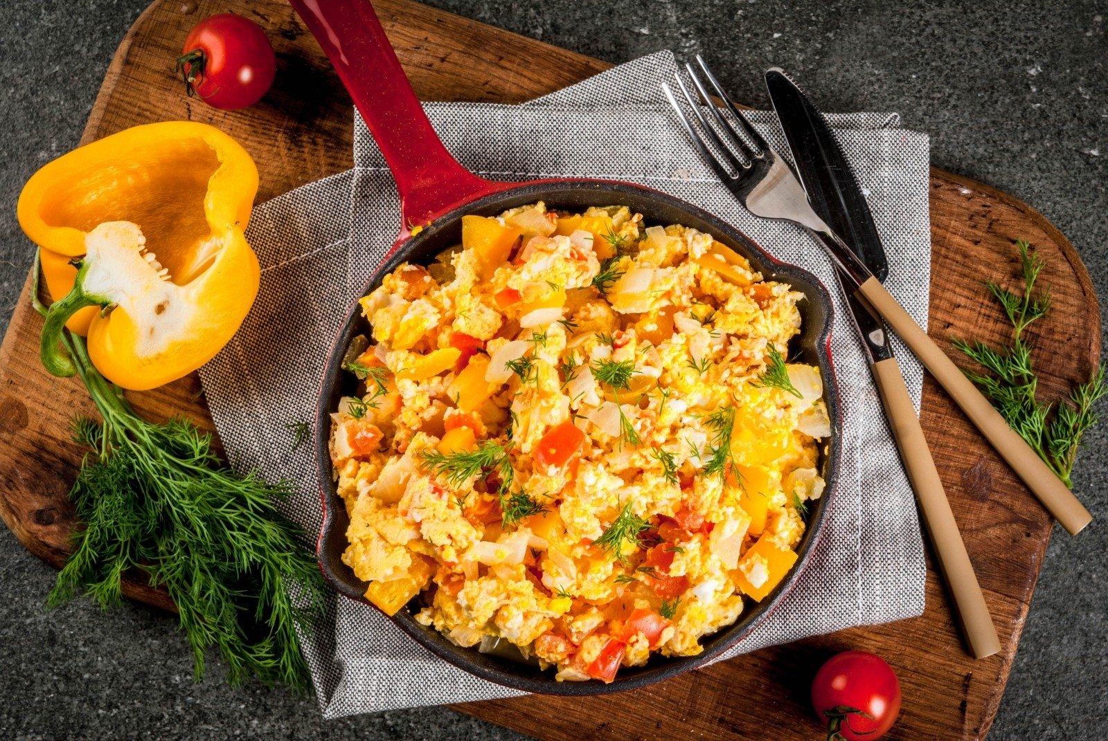 Ketogeninė dieta: valgiaraštis ir rezultatai | jusukalve.lt