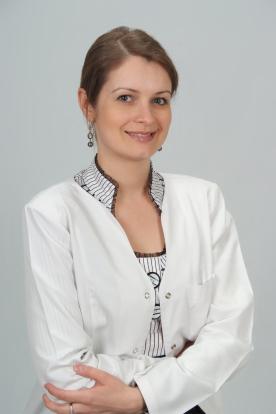 Majamio širdies sveikatos instituto dietologas)