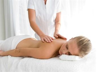masažas esant hipertenzijai 2 laipsniai