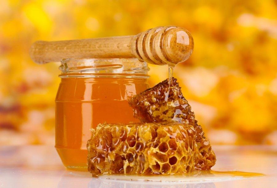 koks medus nuo hipertenzijos)