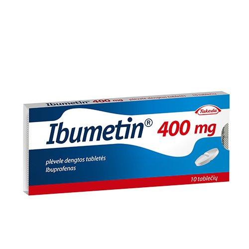 hipertenzija ir skausmą malšinantys vaistai)