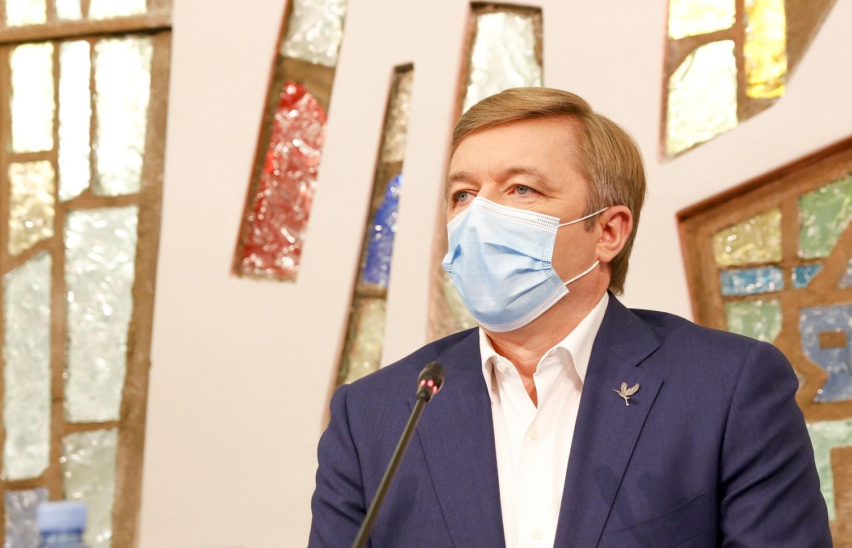 veto dėl hipertenzijos hipertenziją gydome liaudies gynimo priemonėmis