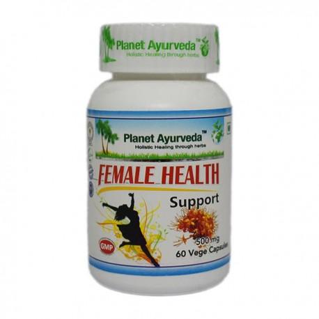 geriausi papildai moterų širdies sveikatai
