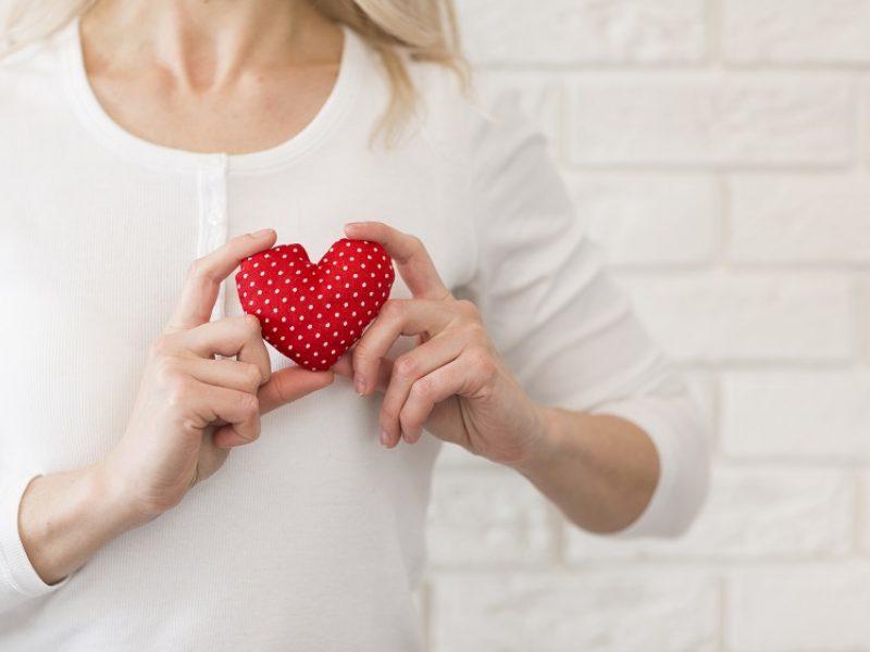 geriausi širdies ir kraujagyslių sveikatos papildai | jusukalve.lt