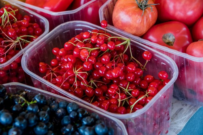 hipertenzija kokius vitaminus gerti)