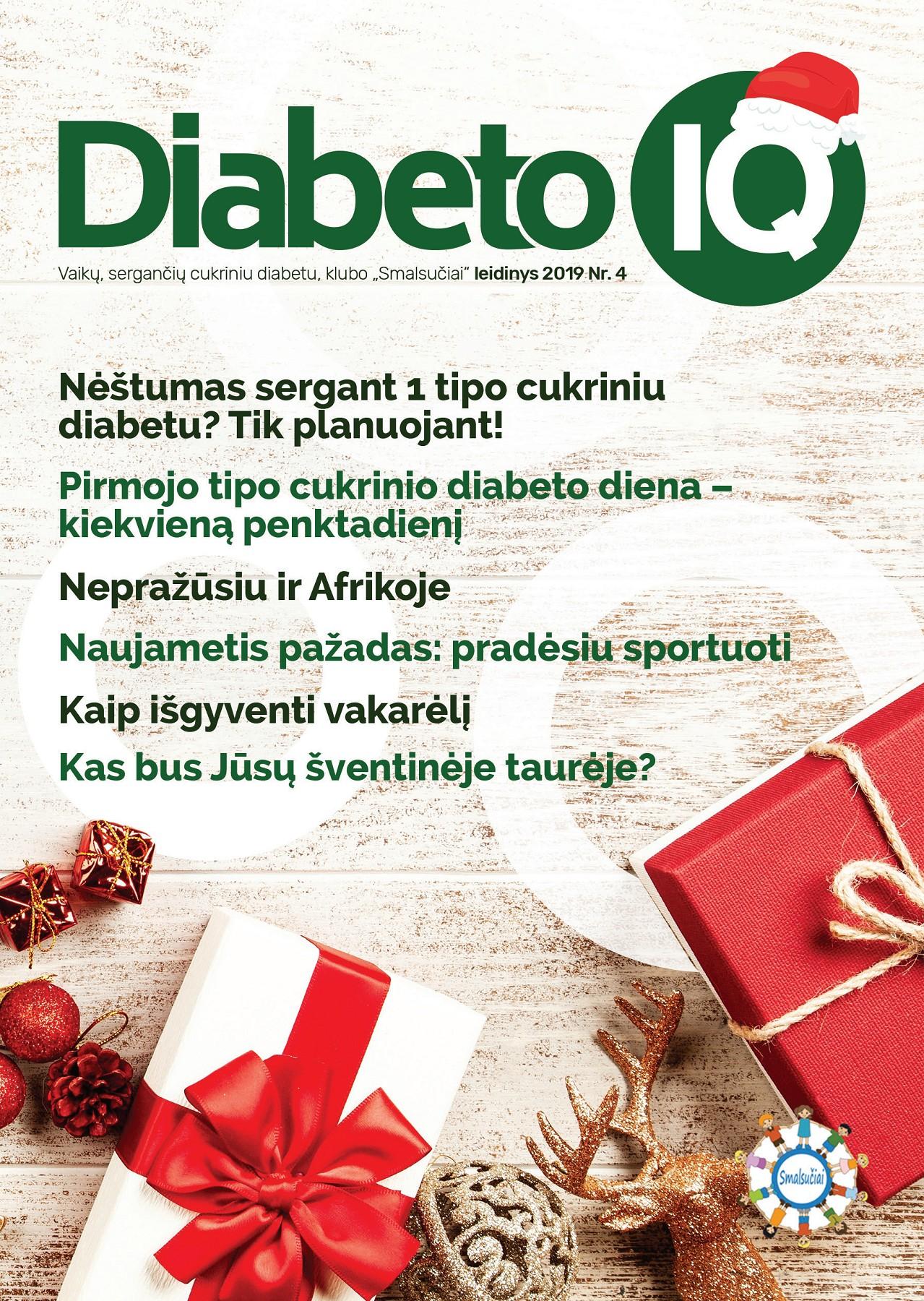 hipertenzija sergant 1 tipo cukriniu diabetu