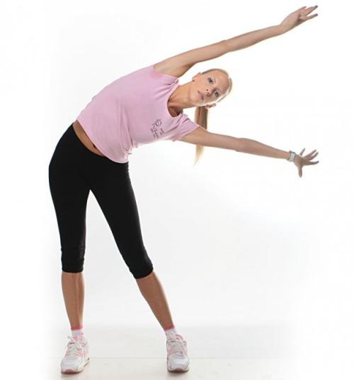 kaklo gimnastika be muzikos hipertenzijos gydymo