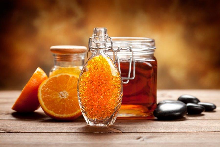 koks medus naudingas hipertenzijai ir širdžiai