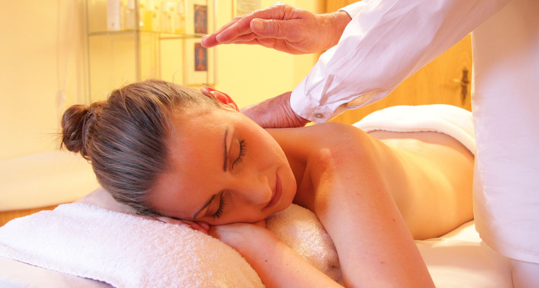 masažas esant hipotenzijai ir hipertenzijai vidaus ligų hipertenzijos propedeutika