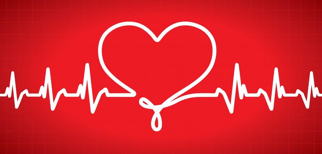 Širdies sutrikimai kankina daugiau nei pusę lietuvių: štai kas padės