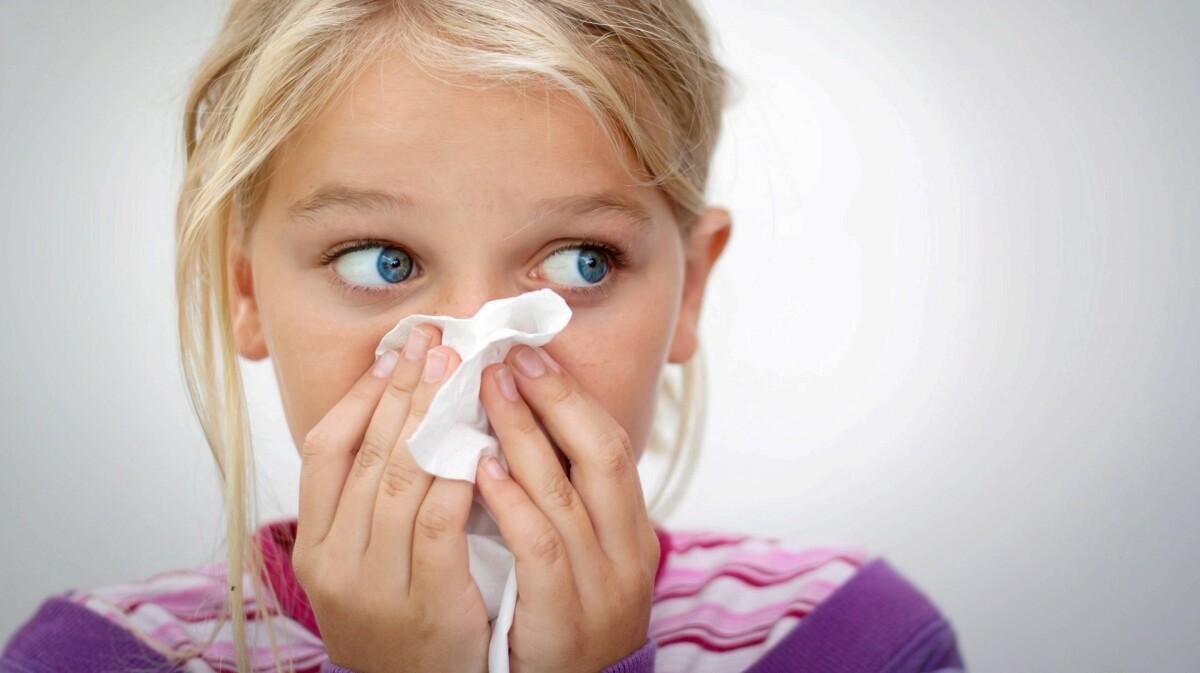 pagalba sergant hipertenzija nuo kraujavimo iš nosies