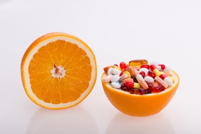 su hipertenzija kokius vitaminus vartoti)