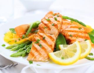 sveikas maistas širdžiai
